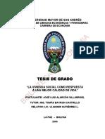 T-1079.pdf