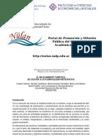 Relevamiento_variscoetal2014.pdf