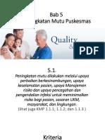 Standar 5.1 dan 5.2  SIAP2 (Pak Tjahjono).pdf