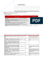 SST - Hoja de Trabajo -Módulo 4 (2)