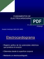 ecg.pps (1)