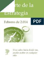 2014_02_0_El_arte_de_la_estrategia.pdf