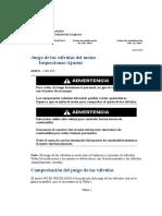 calibracion+de+motores+CAT+C15.doc