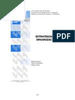 Comprensión de textos.pdf