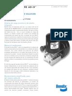 BW2213S.pdf