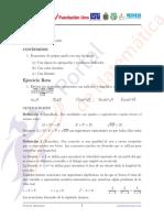 Clase#19.pdf