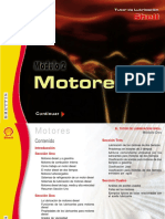 02 Tutor Lubricacion Shell- Automocion