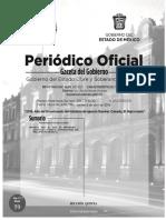 REGLAMENTO BECAS (Reformas)2018.pdf