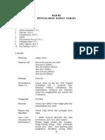 Farmasetik_pengenalan obat.doc