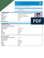DT20195423142 Application