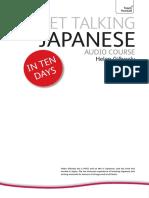 170573_Get_Talking_Japanese_i-23.pdf