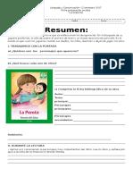 Ficha Preparacion La Porota