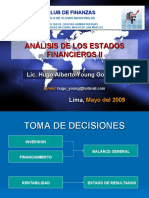 16634454-ANLISIS-FINANCIERO-2.pdf