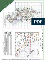 PU-1 plano de ubicacion.pdf