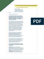48723002-CALCULO-E-INTERPRETACION-DE-INDICADORES-FINANCIEROS.pdf