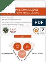 Pembinaan-Kemahasiswaan-UAD.ppt