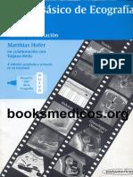 Curso Basico de Ecografia 4a Ed Hofer-librosmedicina.org.pdf