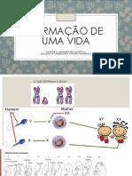 2_aula_FORMAÇÃO DE UMA VIDA.pptx