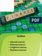 sourceoffinance-110510103921-phpapp01