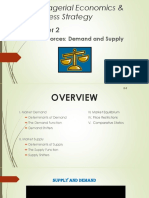 CHAPTER 2 MARKET FORCES-DEMAND AND SUPPLY.pptx