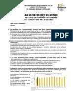 2DO HGE Y FCC.docx