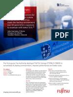 CS 2017Jan Portugal-Taxes-Authority Eng v.2