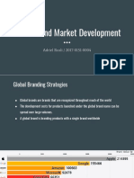 Product and Market Development.pptx