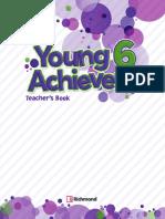 YA6_TB