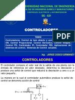 2-controladores (1)