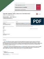 AUDITORIA 1.en.es.pdf