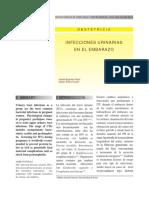 rmc102d.pdf