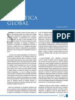 Haciaunaeticaglobal.pdf