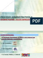 3. Entorno Positivo - Accion Empresarial.ppt