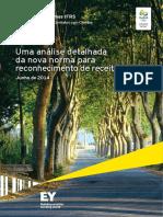 IFRS 15 EY.pdf