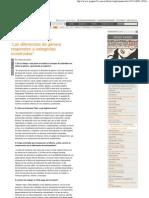 Pagina 12 - Entrevista a Cristina Malfa 05-11-2010 (2)