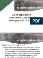3_Guide_d_application_norme.pdf