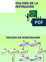 metodo1.ppt