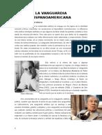 LA VANGUARDIA HISPANOAMERICANA.doc