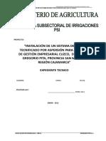 Memoria Descriptiva Proceso Cuzco.doc