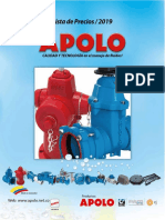 LISTA DE PRECIOS APOLO- 2019- PDF.pdf