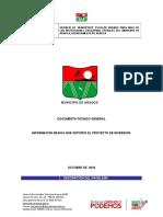 DOCUMENTO TECNICO TRANSPORTE ESCOLAR 2019.doc