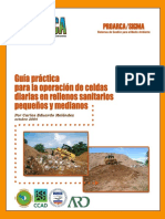guia_celdas_rellenos_final.pdf