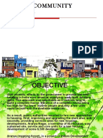 aranyacommunityhousing-140507124635-phpapp01