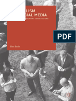 Diana Bossio (auth.) -  Journalism and Social Media_ Practitioners, Organisations and Institutions-Palgrave Macmillan (2017).pdf