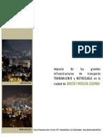 M-1112-09_PARTE 1.pdf