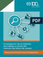 Árbol de Causa.pdf