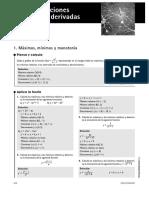 Sol 08 Aplicaciones de las derivadas.pdf