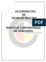 7 Pts Armado y Desarme de Andamios de Fachada (1)