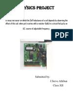 Aditya_Academy_Secondary_Physics_Project.docx