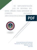 Manual de Implementación SPF,DKIM y DMARC 0007.pdf